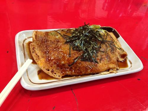 issen-yosyoku-issenyaki