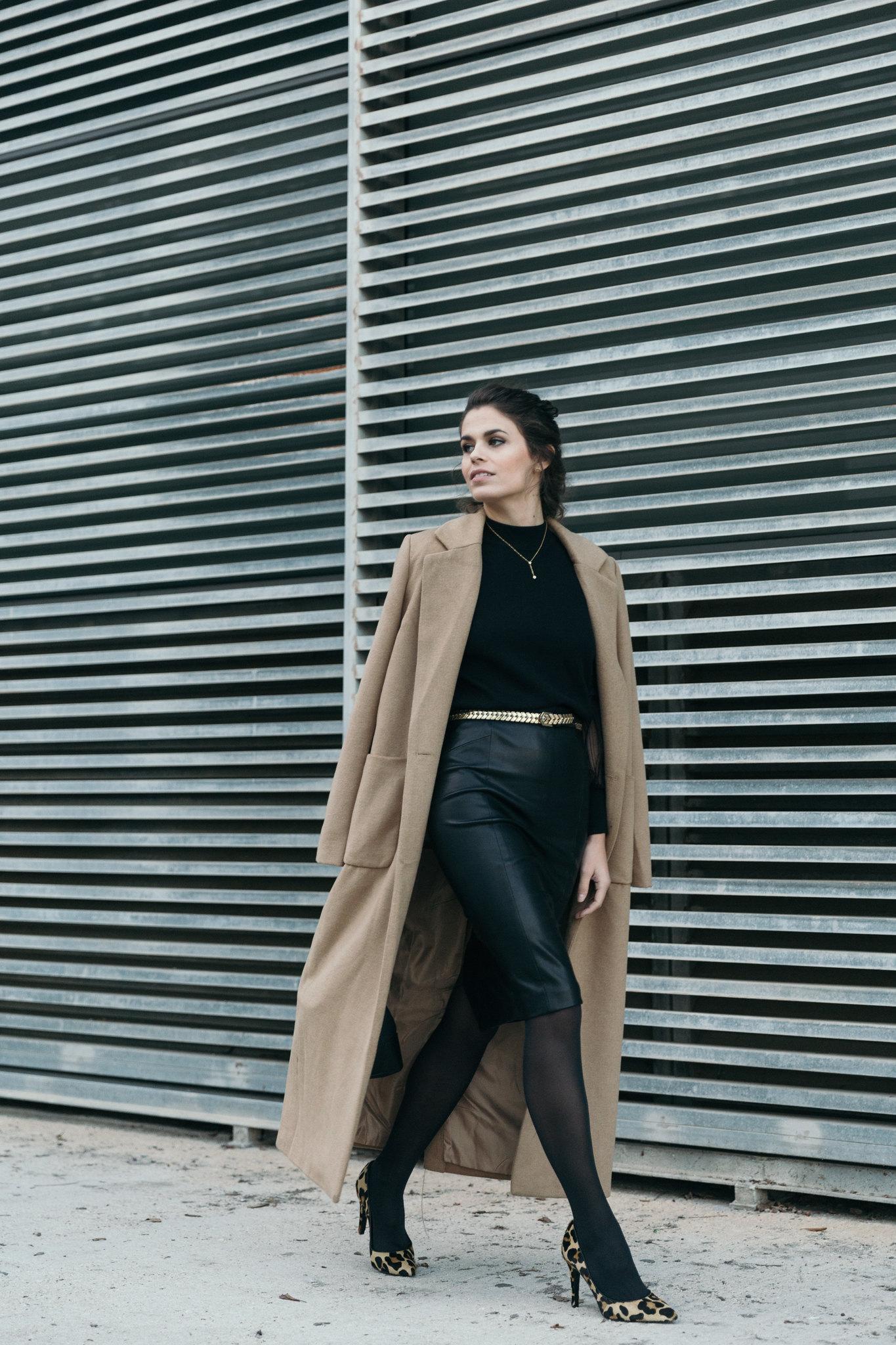 Jessie Chanes - Seams for a desire -2