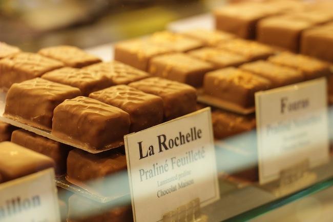 bonnes-adresses-meilleures-chocolateries-la-rochelle-pour-fetes-autres-occasions-city-tour-guide-blog-mode_23