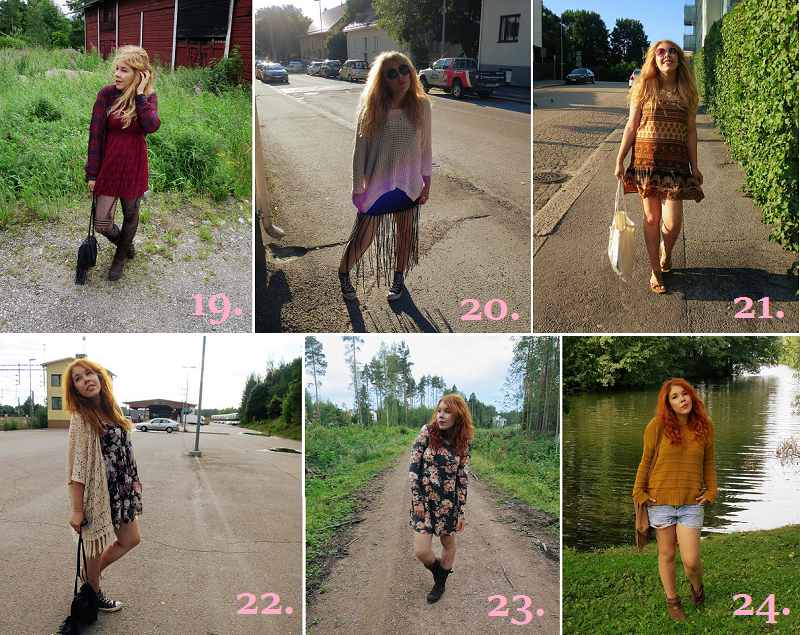 outfits7