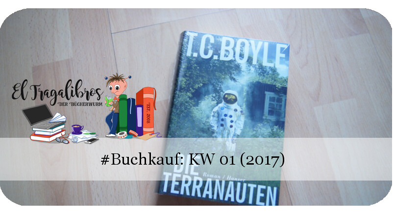 buchkauf_kw02_2017