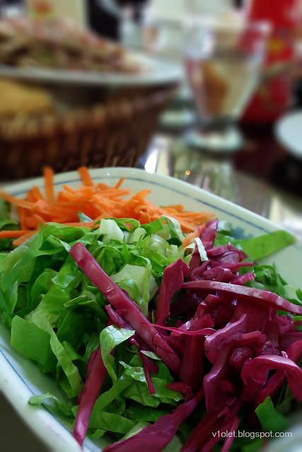 20160509_115642 Salad1crw
