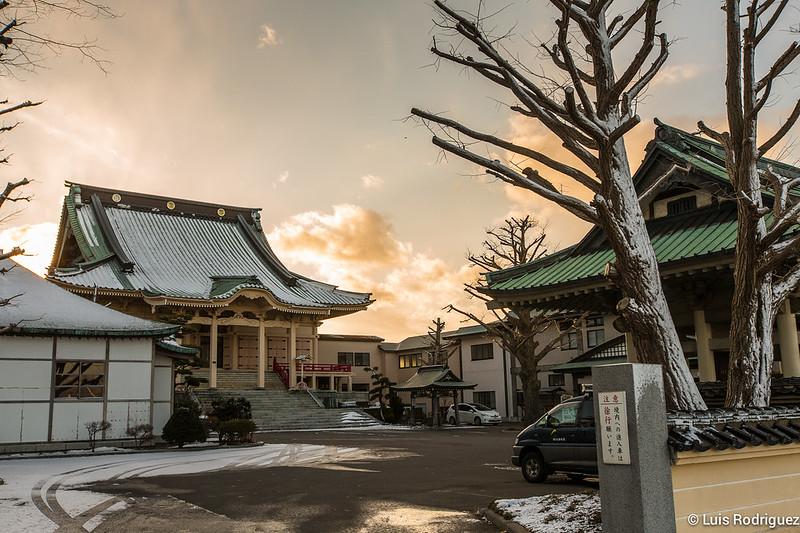 Motomachi-Hakodate-118