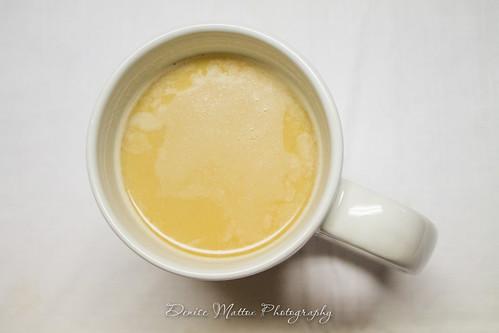 031/365 : Coffee