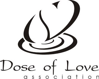 Dose of love logo | by IDPC
