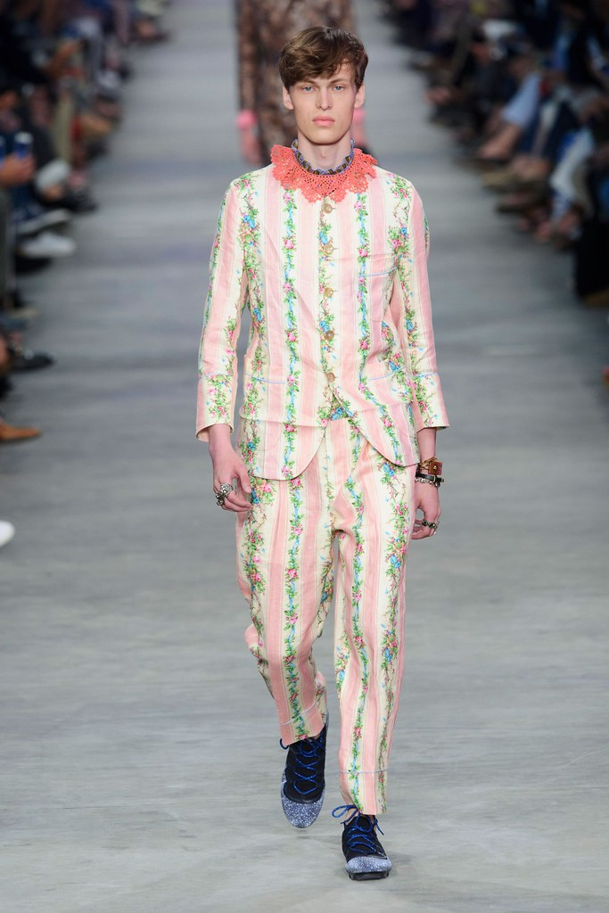 SS16 Milan Gucci018_Josef Utekal(fashionising.com)