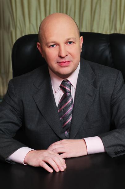 Ігор Скосар