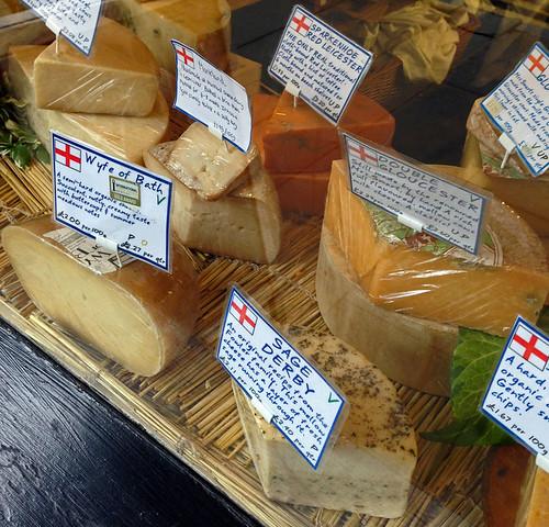 britishcheese