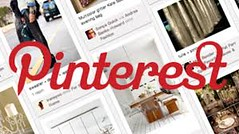 DIY projects driving UK users on Pinterest