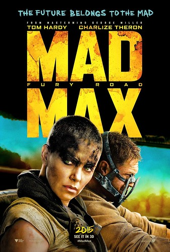 2015-madmaxfuryroad-poster