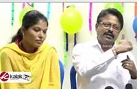Jigarthanda Press Meet