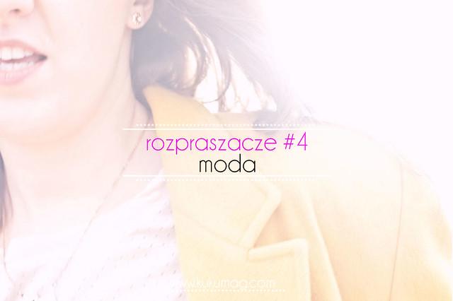rozpr 4