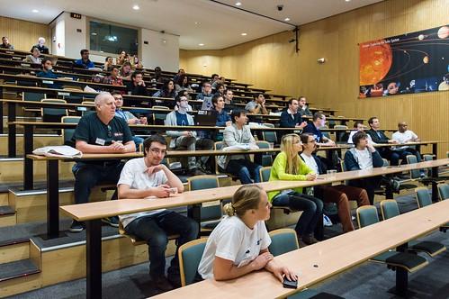 DSC_0078   ISU International Space University   Flickr