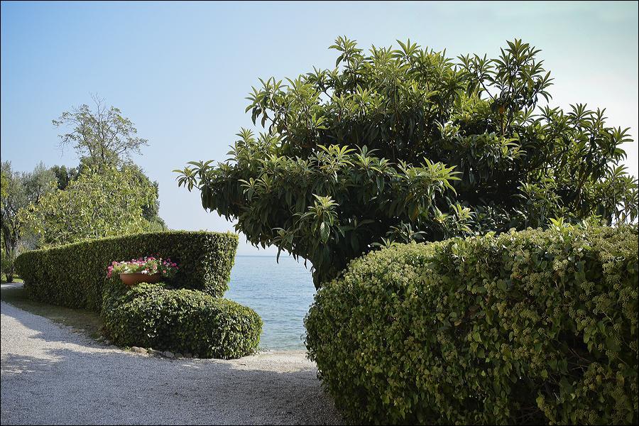 Isola Garda_0125