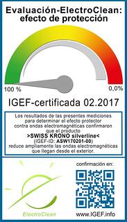 EC-Bewertung-ASW-SP