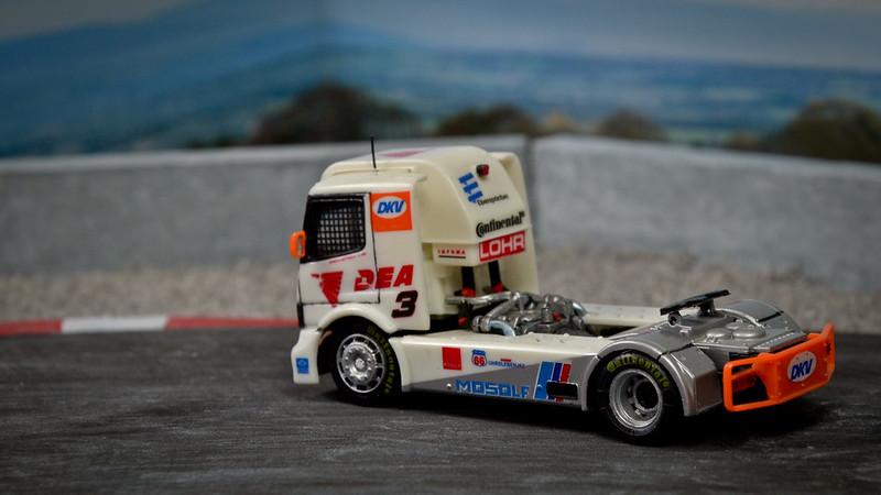 Camiones, transportes especiales y grúas de Darthrraul 32432925911_69a975b37f_c