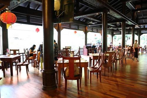 Sokhalay Angkor Hotel