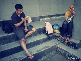 Manado (13)