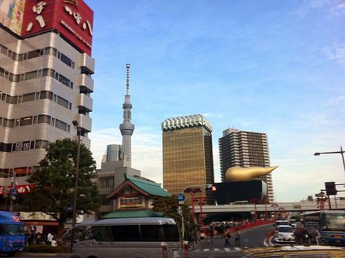 TokyoSkyTree_03