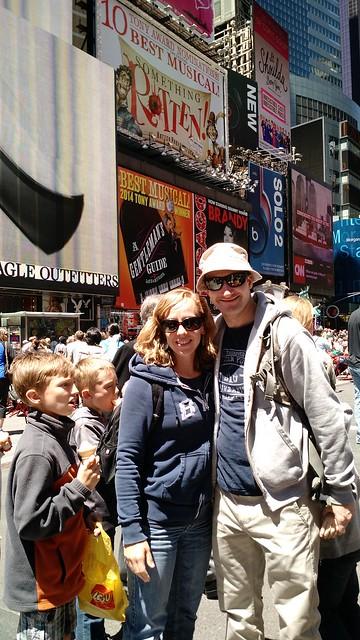 May 23 2015 NYC Trip (46)