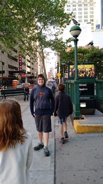 May 23 2015 NYC Trip (11)