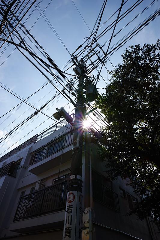 20150620_44_SIGMA dp0 Quattro First Snap in Tokyo