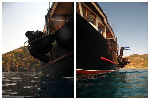 Elba Unterwasser 2015 2015-06-07