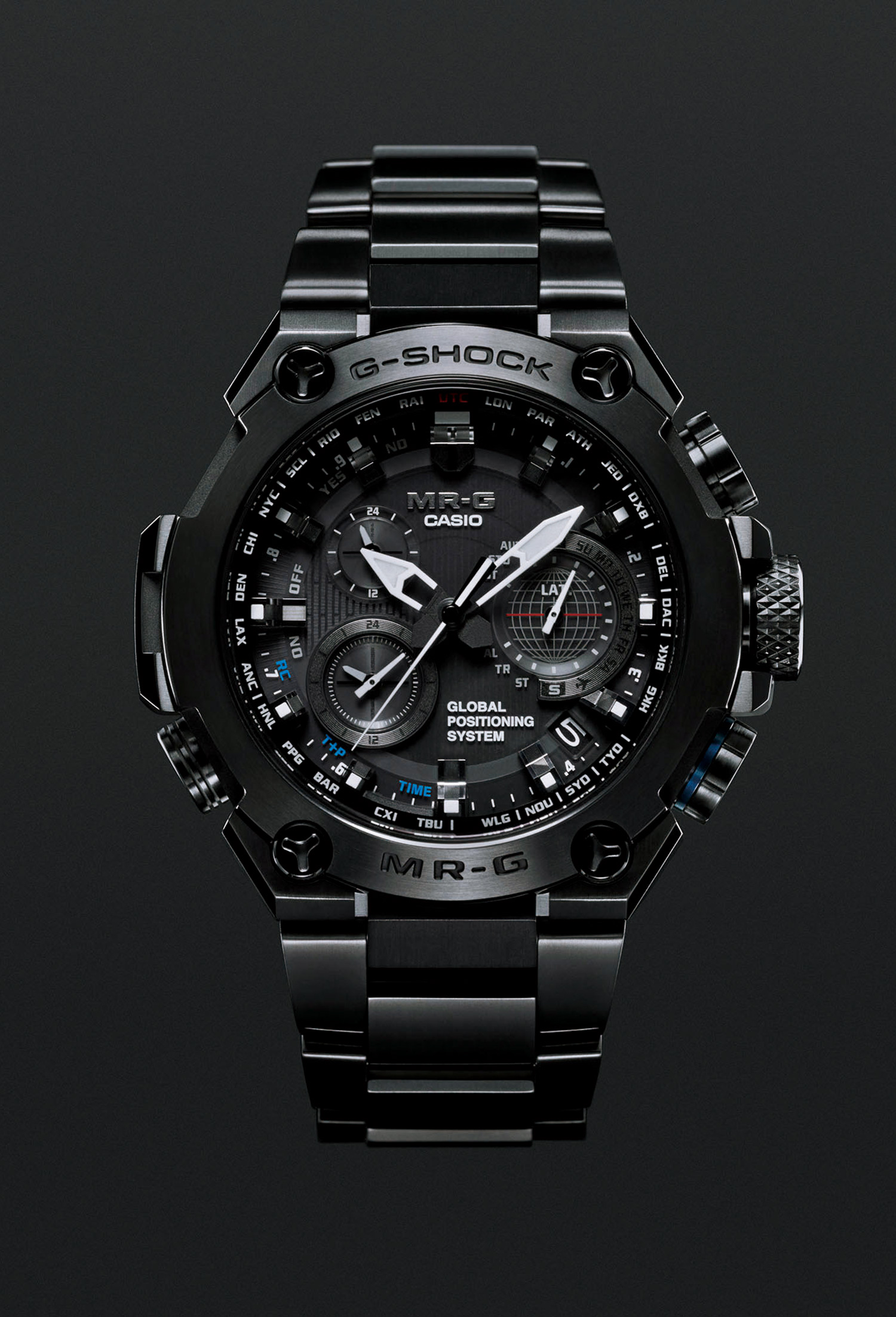 Cortina watch price range