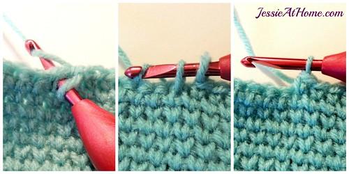 Stitchopedia-Split-Single-Crochet-Tutorial-by-Jessie-At-Home-Making-Stitch