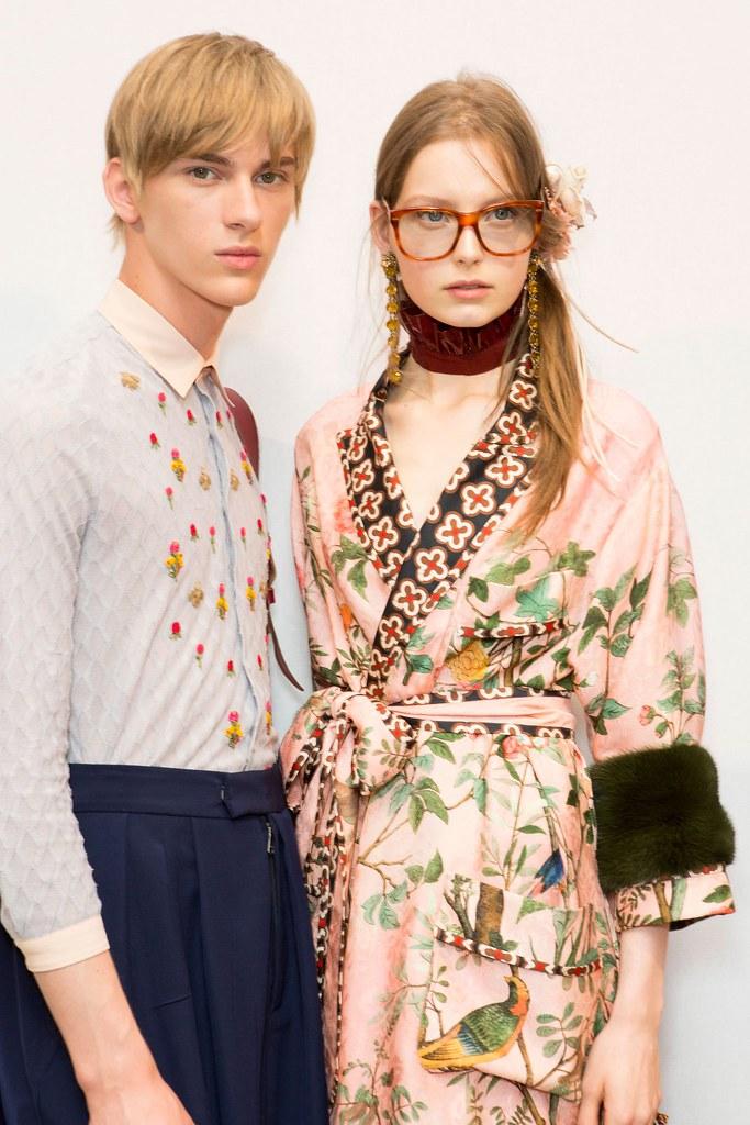 SS16 Milan Gucci242_Dominik Sadoch(fashionising.com)