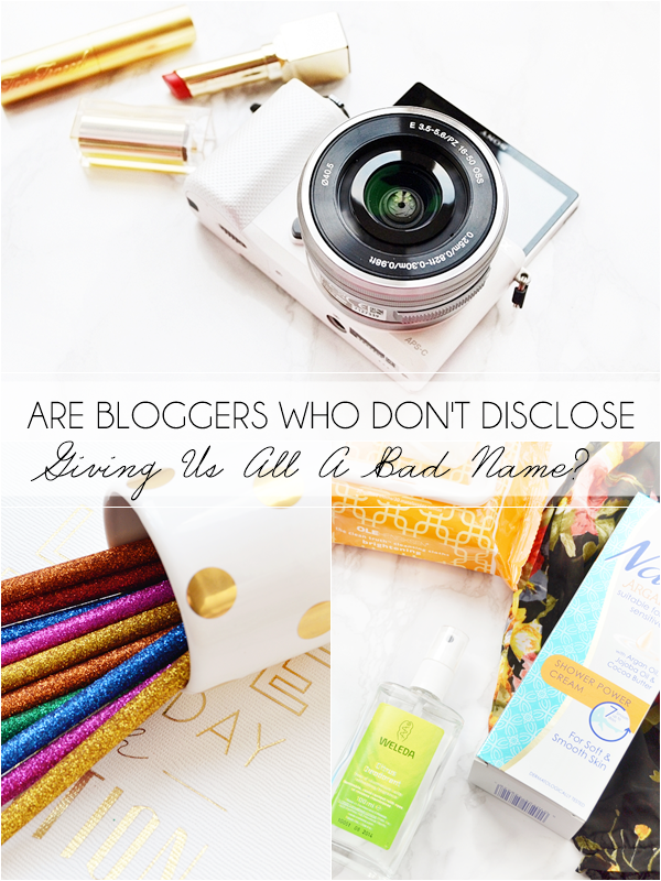 beauty-blogger-disclosure-discussion