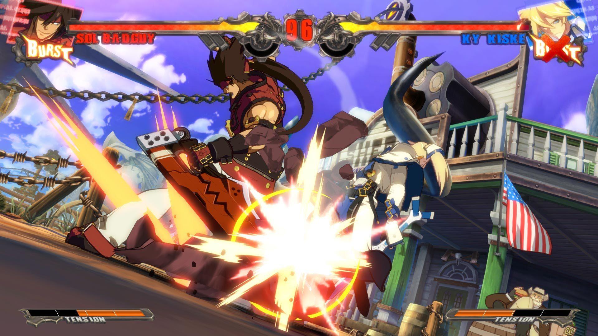 PS Plus 2015年七月免費遊戲