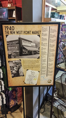 Whole Foods Akron Map Hard Rock Casino
