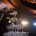 台北婚攝,台北喜來登,喜來登婚攝,台北喜來登婚宴,喜來登宴客,婚禮攝影,婚攝,婚攝推薦,婚攝紅帽子,紅帽子,紅帽子工作室,Redcap-Studio-123