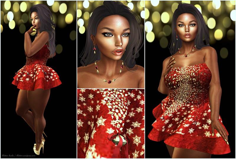 December Designer Showcase: Prism