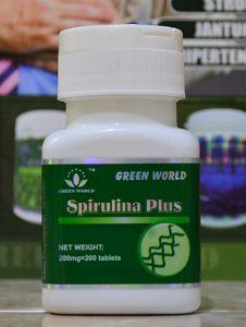 Obat Penggemuk Badan Tanpa Efek Samping
