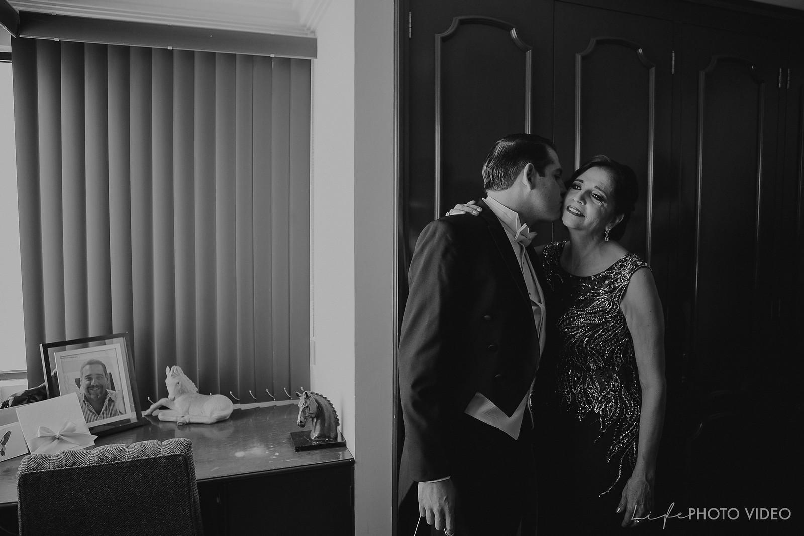Boda_Leon_Guanajuato_Wedding_0004