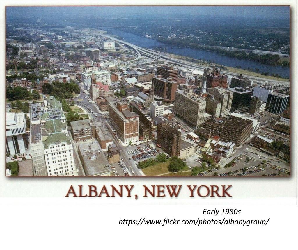 Albany Ny erotische Massagesalon