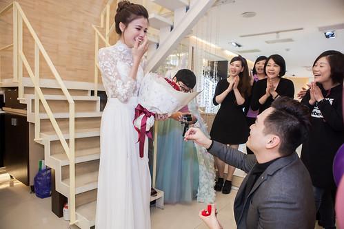 跨海飛越千里~Kiss九九麗緻婚紗替我們在台灣創造了幸福婚紗回憶錄 (27)