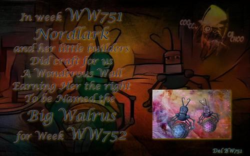 WW751_Winners Certificate