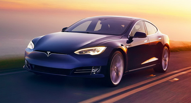 Tesla-Model-S-acceleration--4a