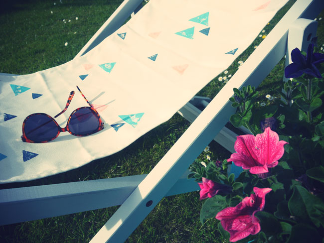 deckchair-upcycle