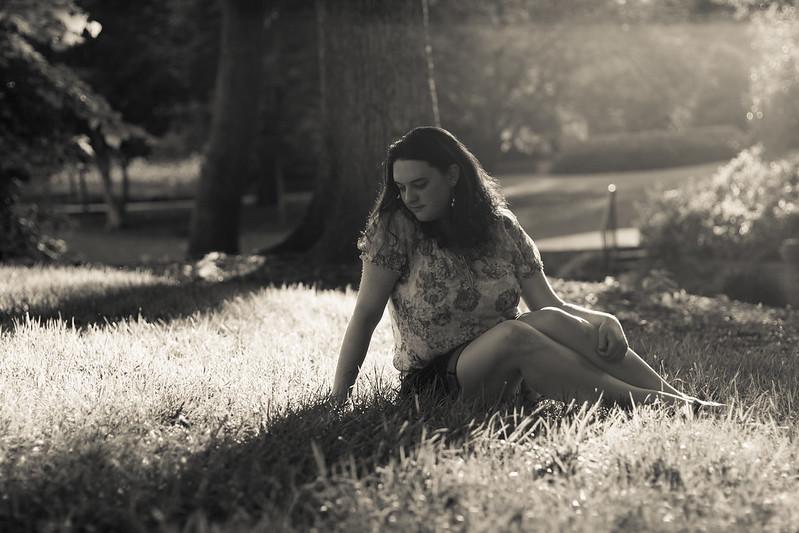 Danielle Pics