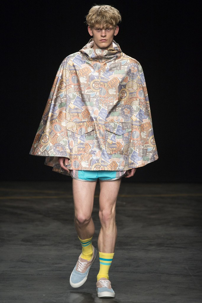 SS16 London Topman Design024_Davey Oldenburg(VOGUE)