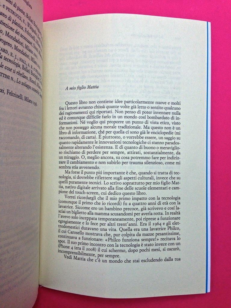 Mario Tozzi, Tecnobarocco. Einaudi 2015. Responsabilità grafica non indicata [Marco Pennisi]. Appendici, a pag. 191 (part.), 1