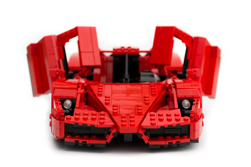 Enzo Ferrari (12)