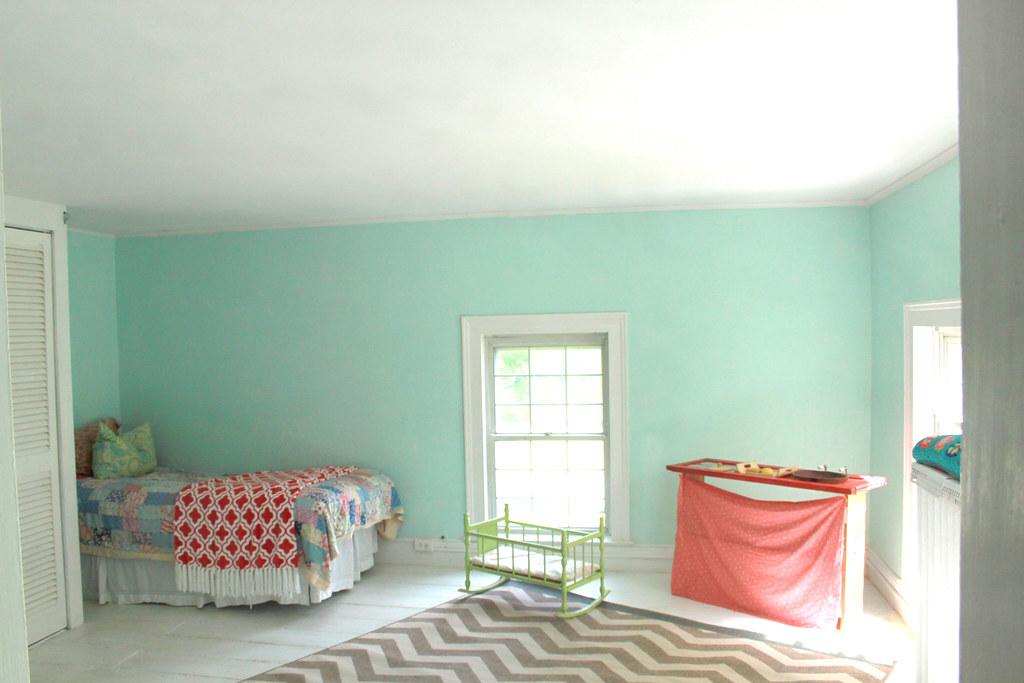 girlbedroom2
