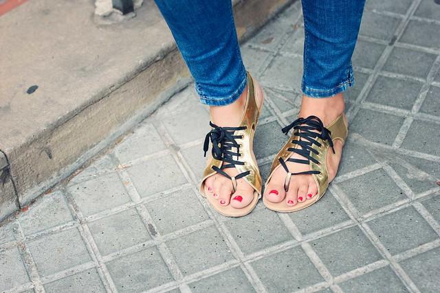 Look-perfect-jeans-Monicositas1