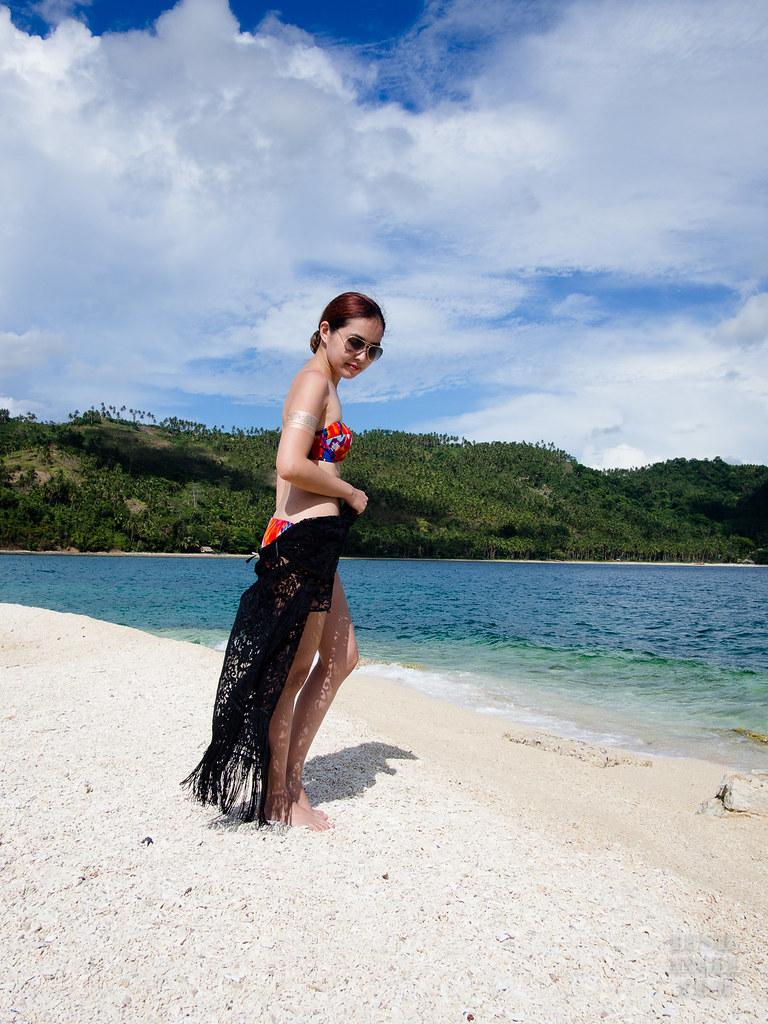 sorsogon-beach