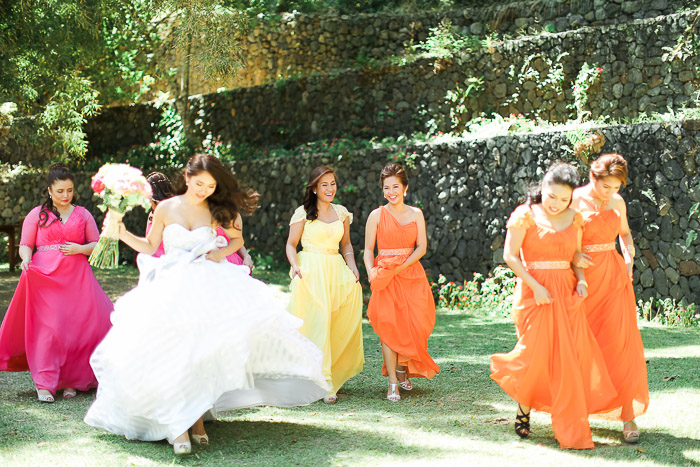TAGAYTAY WEDDING PHOTOGRAPHER (32)